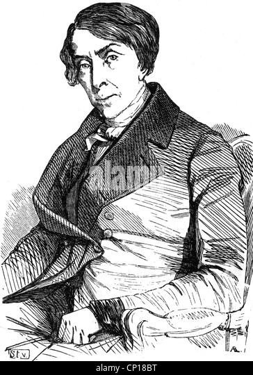 http://l7.alamy.com/zooms/abc22f4966364ee68aca133117d57307/michelet-jules-2181798-921874-french-historian-half-length-wood-engraving-cp18bt.jpg