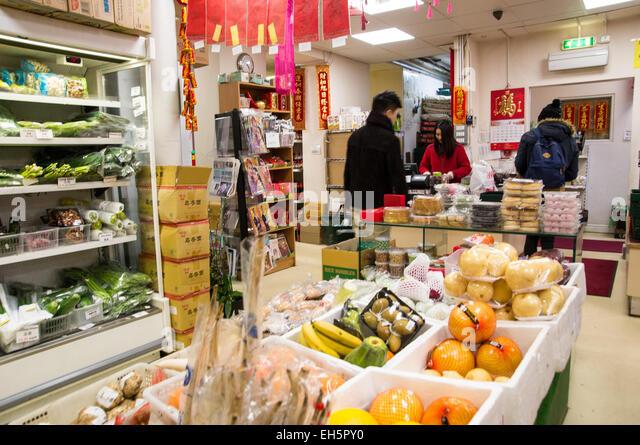 Abc Chinese Food Chinatown