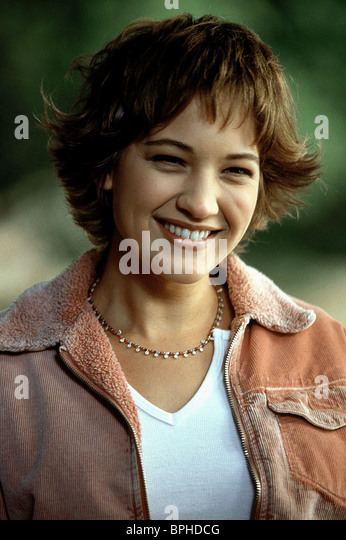 colleen haskell 2014