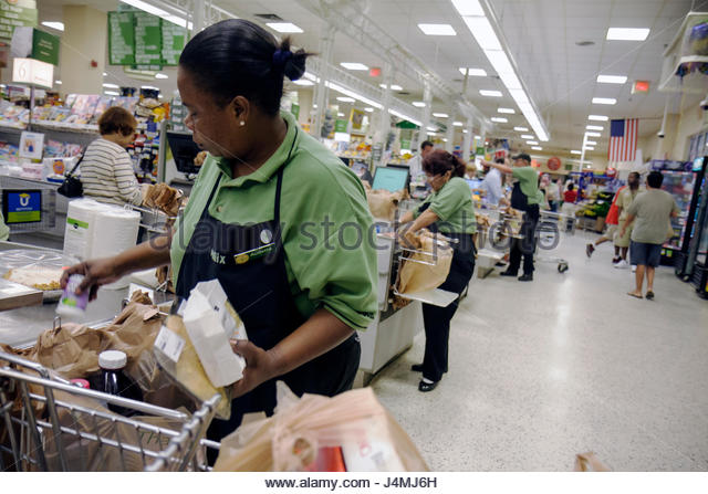publix supermarket target market Why publix careers excellent benefits fun, caring culture stake in one of the most successful supermarket chains in the nation apply for jobs now.