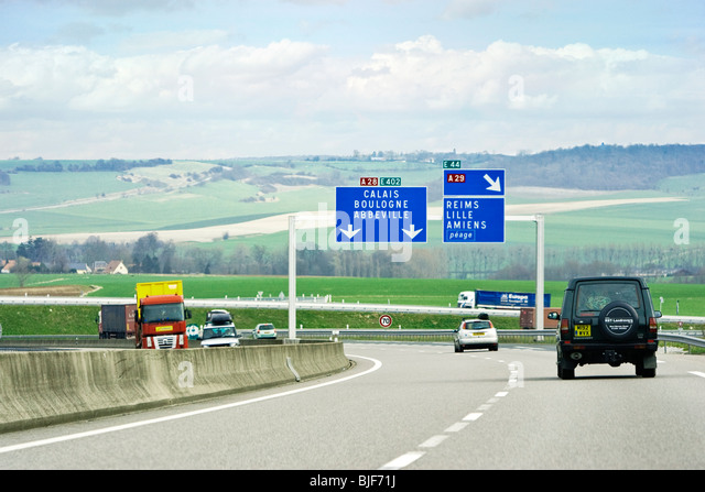how to pay toll roads brisbane if from nsw