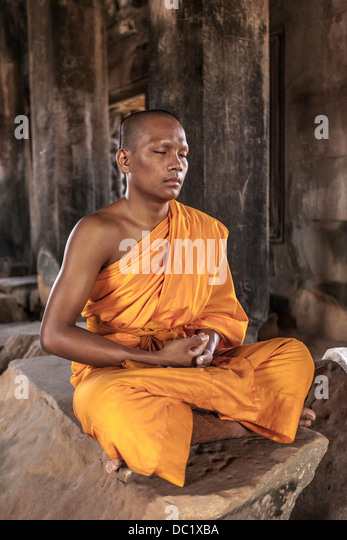 buddhist single men in kerrick Dating in dharamsala the tibetan exile dating experience ben kingstone themes, from buddhist values and their effect on the dating culture, to the effect of.