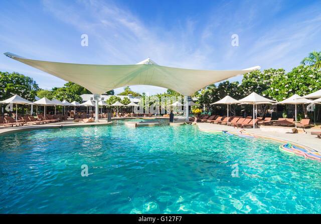 Cable Beach Club Resort Spa Cable Beach