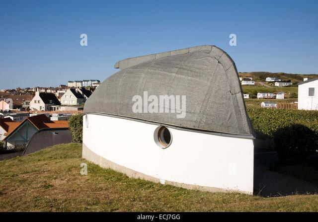 keels stock photos keels stock images alamy. Black Bedroom Furniture Sets. Home Design Ideas