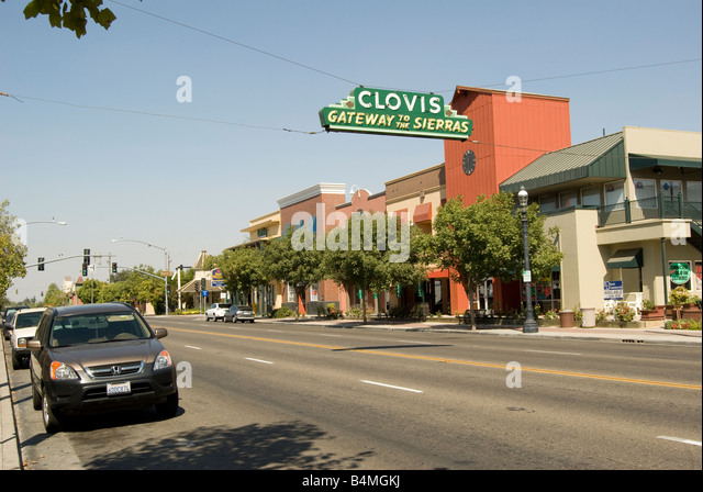 Stock options community property california