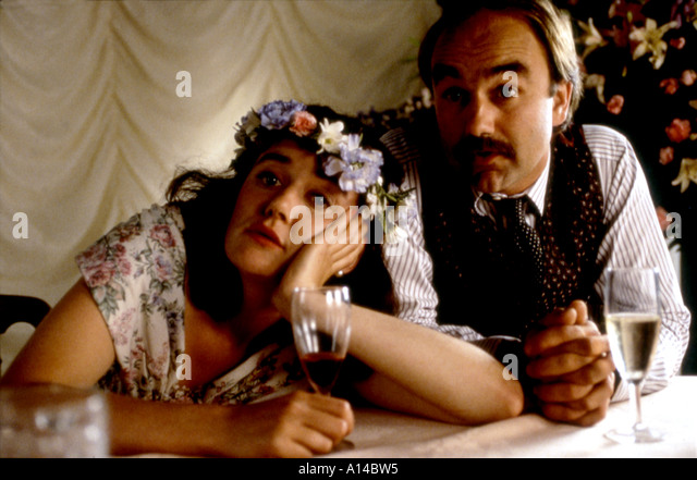 Four Weddings And A Funeral Gallery: Four Weddings And A Funeral Stock Photos & Four Weddings