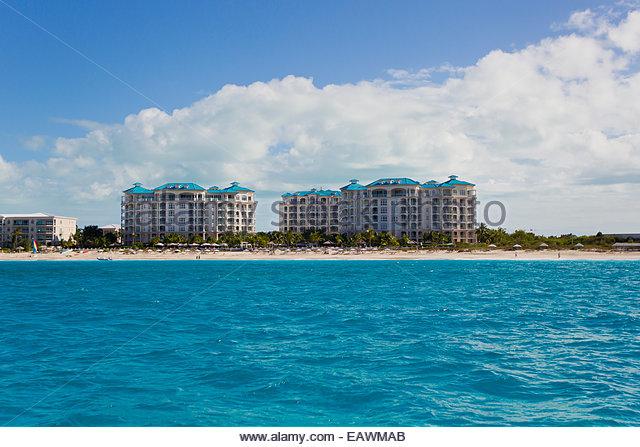 Stock Island Apartments Key West Fl