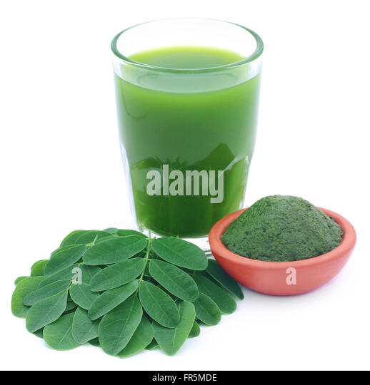 the effectiveness of malunggay extract Malunggay, moringa oleifera, ben oil tree,  the stem extract showed better effectiveness against salmonella typhi than standard gentamicin with mic of 1089 and 13 .