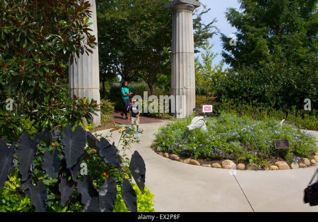 Botanical Gardens Huntsville Al Plant Garden Ftempo