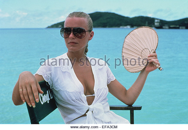 ladd gay personals Cheryl ladd' (nee cheryl jean stoppelmoor july 12, 1951) is an american actress, singer, and authorladd.