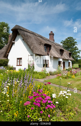 Perfect cottage stock photos perfect cottage stock for Perfect cottage