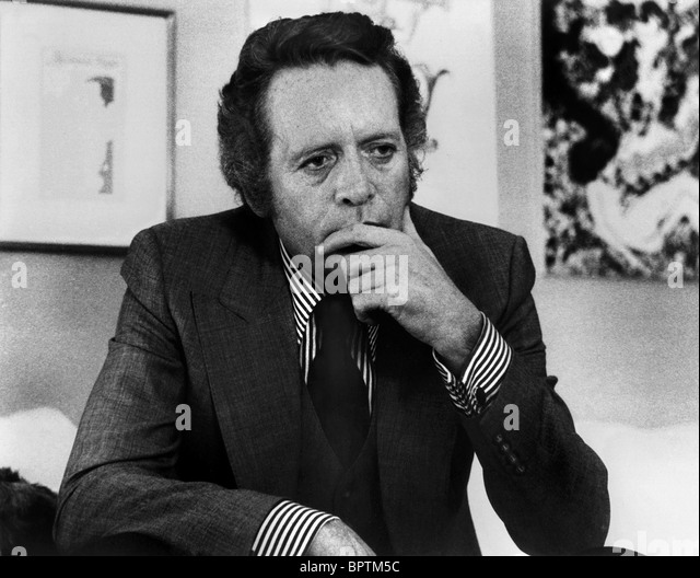 patrick mcgoohan cause of death
