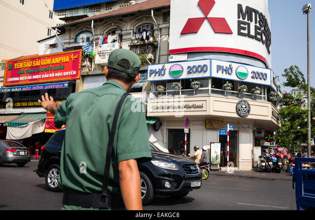Tourist Help Stock Photos & Tourist Help Stock Images - Alamy