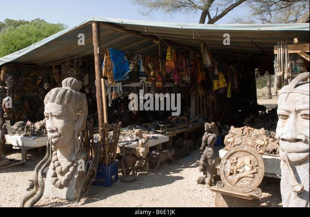 Craftmen stock photos images alamy