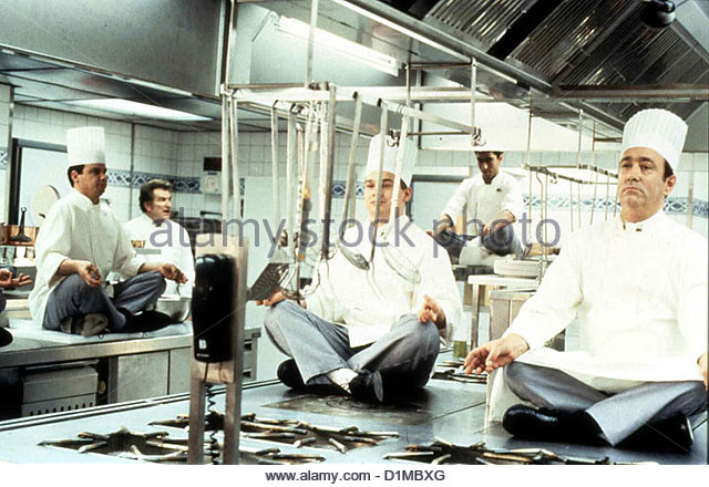 Eddy mitchell stock photos eddy mitchell stock images - Cuisine americaine film ...