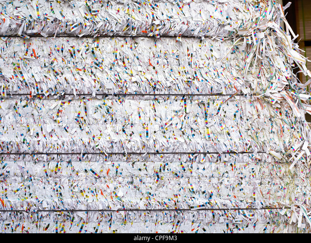 Pulp art stock photos pulp art stock images alamy for Art from waste paper