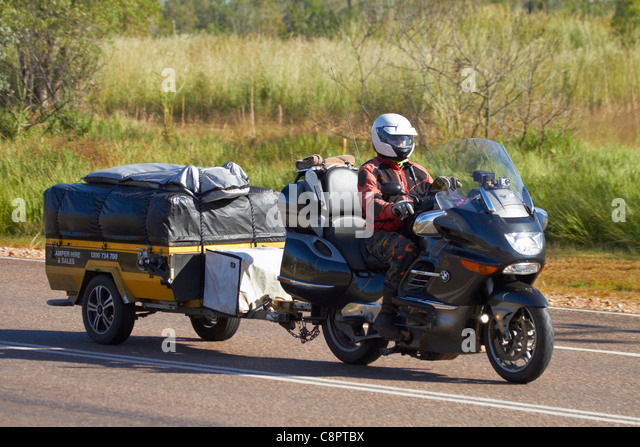 touring bike bmw stock photos touring bike bmw stock images alamy. Cars Review. Best American Auto & Cars Review