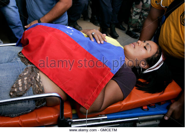 altagracia de orituco milf women An opposition leader was shot to death on wednesday at a campaign rally for next week's congressional elections in venezuela, his party said the shooting took place in the central town of.