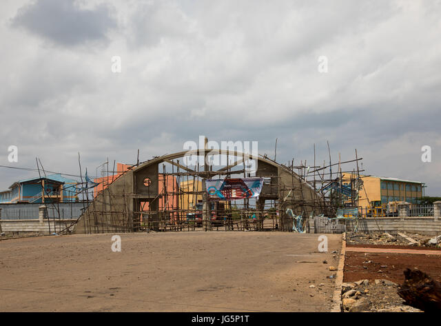 Gurage Zone Stock Photos Amp Gurage Zone Stock Images Alamy