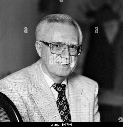 <b>Karl Otto</b> Conrady, 197 - Stockbild - karl-otto-conrady-197-e0170h
