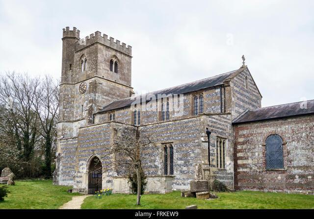 Church dating sites uk
