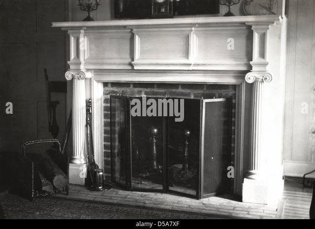 Domesticinteriors Stock s & Domesticinteriors Stock Alamy