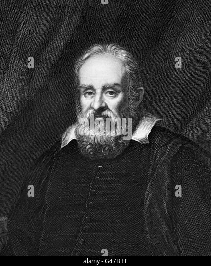 biography of galileo galilei the italian philosopher physicist astronomer engineer and mathematician Galileo galilei, was an italian physicist, mathematician, astronomer, and philosopher who played a major role in the scientific revolution we know what we do about the universe today thanks to the discoveries of all of these astronomers, the ten most important of whom are listed here.