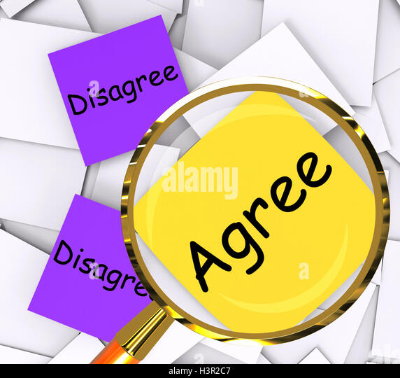 agree or disagree essay questions Agree-disagree questions: problems and some solutions allyson l holbrook associate professor of public administration and psychology at the survey.