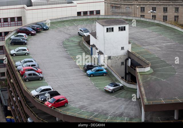 Car Rental Port Talbot Uk