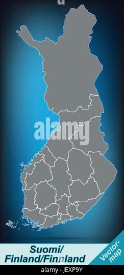 Kouvola Vector Vectors Stock Photos Kouvola Vector Vectors Stock
