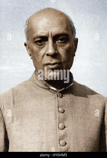 jawaharlal nehru was the first prime Today is the 54th death anniversary of pt jawaharlal nehru - jawaharlal nehru 54th death anniversary: twitterati remembers first prime minister of india.