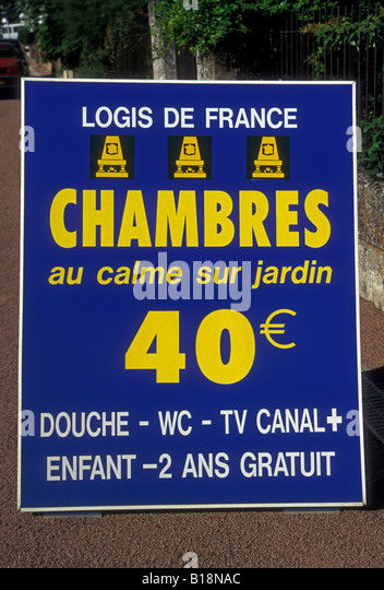 Gratuit stock photos gratuit stock images alamy for Logis de france toulouse