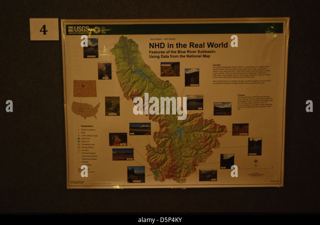The Conference Geological Map Mapping National Poster Posters Session Survey Tnm Topographic Us Users Usgs Winning
