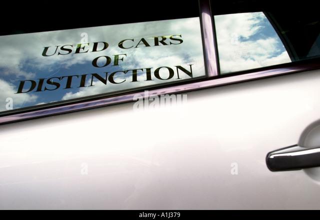 Car Dealers In Seven Kings Ilford