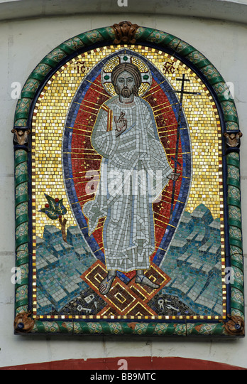 the main functions of icons in a church A beginner's guide to the anglican church this section is  the main practical difference between the anglican and roman  many functions in a church.