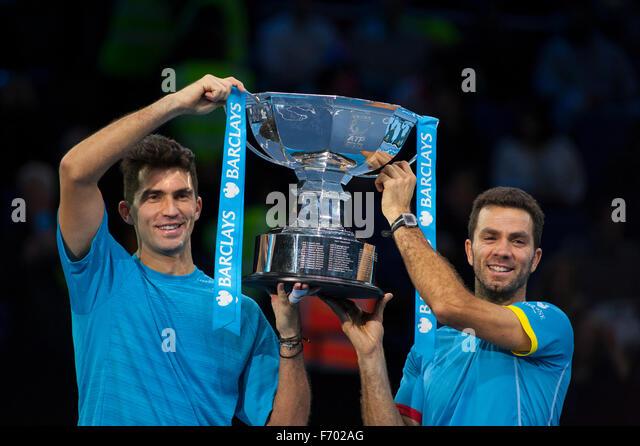 Atp World Tour Finals Doubles Winners