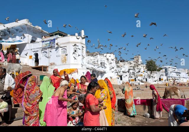 hindu single women in lake tomahawk #168220 | single family home $249,700  8041 rainbow rd lake tomahawk, wi 54539  3 3 beds  2 baths   7750 indian shores rd #21, lake tomahawk, wi 54568.