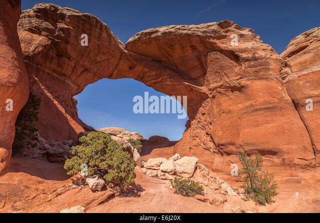 National parks usa broken stock photos national parks for California chiude l utah