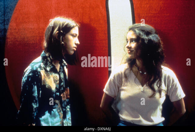 Dazed And Confused Film Stock Photos & Dazed And Confused ...