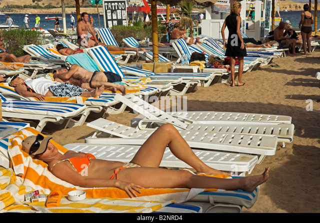 summer vacation on sharm el sheikh beach Sharm el sheikh – egypt  in sharm, beyond of your 4/6  – the best place to go out is the beach of the regency plaza resort or sea beach ,.