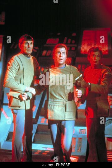 Shatner Stock Photos Shatner Stock Images Alamy