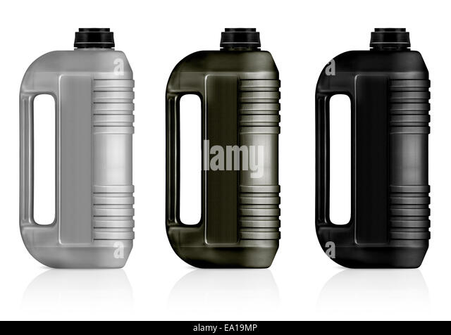 Gallon milk cutout stock photos gallon milk cutout stock for Motor oil plastic bottle manufacturer