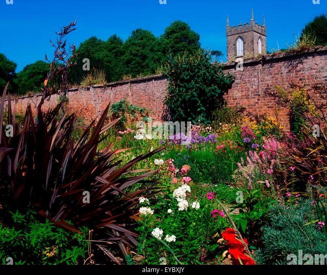 Ravishing Herbaceous Border In Walled Garden Stock Photos  Herbaceous  With Gorgeous Beaulieu House And Gardens Drogheda Co Louth Ireland Herbaceous Border  In The With Attractive Heathhall Garden Centre Also Pallets In The Garden In Addition London Parks And Gardens And Sleepers For Garden Edging As Well As Garden Buildings Direct Discount Code Additionally Warwick Gardens From Alamycom With   Gorgeous Herbaceous Border In Walled Garden Stock Photos  Herbaceous  With Attractive Beaulieu House And Gardens Drogheda Co Louth Ireland Herbaceous Border  In The And Ravishing Heathhall Garden Centre Also Pallets In The Garden In Addition London Parks And Gardens From Alamycom