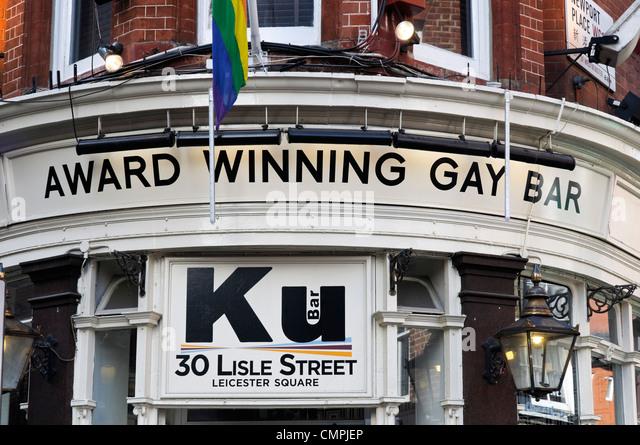 Gay cb videos
