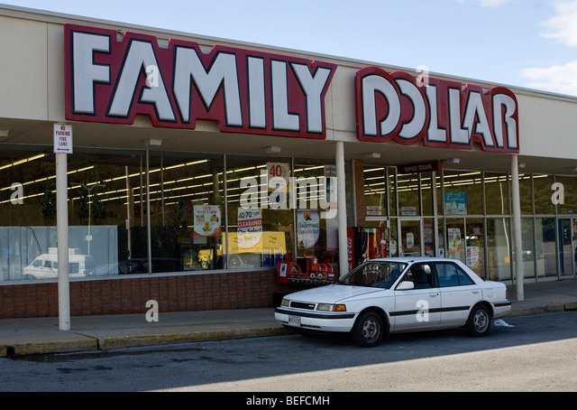 Discount Store Usa Stock Photos Discount Store Usa Stock Images Alamy