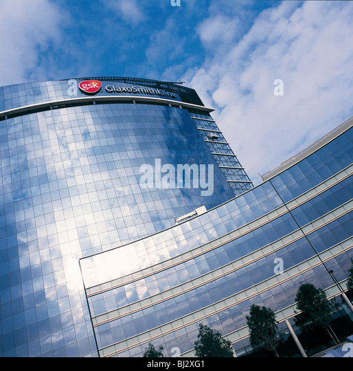 the background of glaxosmithkline The current gsk logo was launched in 2014 gsk (glaxosmithkline) is a british multinational pharmaceutical company formed from the merger of glaxo.