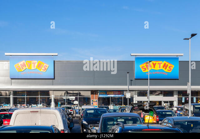 Fascinating Smyths Toys Stock Photos  Smyths Toys Stock Images  Alamy With Outstanding Smyths Toys Superstores Sneinton Nottingham England Uk  Stock Image With Breathtaking Marconfort Atlantic Gardens Bungalows Lanzarote Also Plastic Garden Edging Ideas In Addition Pink Garden Flowers And Garden Organic As Well As Garden Centre Harrogate Additionally Botanic Garden Belfast From Alamycom With   Outstanding Smyths Toys Stock Photos  Smyths Toys Stock Images  Alamy With Breathtaking Smyths Toys Superstores Sneinton Nottingham England Uk  Stock Image And Fascinating Marconfort Atlantic Gardens Bungalows Lanzarote Also Plastic Garden Edging Ideas In Addition Pink Garden Flowers From Alamycom