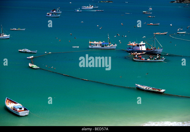 Drift net stock photos drift net stock images alamy for Drift net fishing