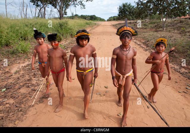 Kerala nude xossip confirm