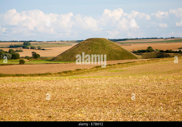 mound personals The native american mounds of the mississippi hills offer a window into the lives  of the region's earliest inhabitants.